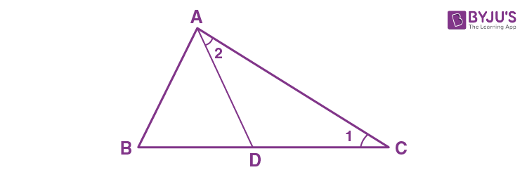 Concise Selina Solutions for Class 9 Maths Chapter 10 Ex 10(B) - 28