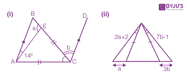 Concise Selina Solutions for Class 9 Maths Chapter 10 Ex 10(B) - 29