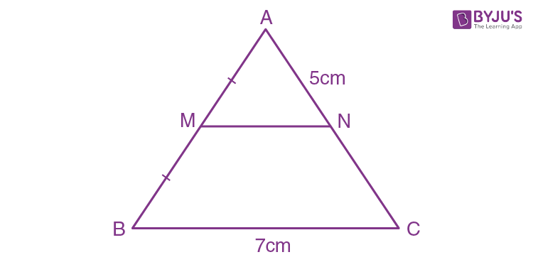 Concise Selina Solutions for Class 9 Maths Chapter 12 Ex 12(A) - 1