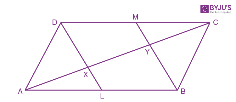 Concise Selina Solutions for Class 9 Maths Chapter 12 Ex 12(A) - 8