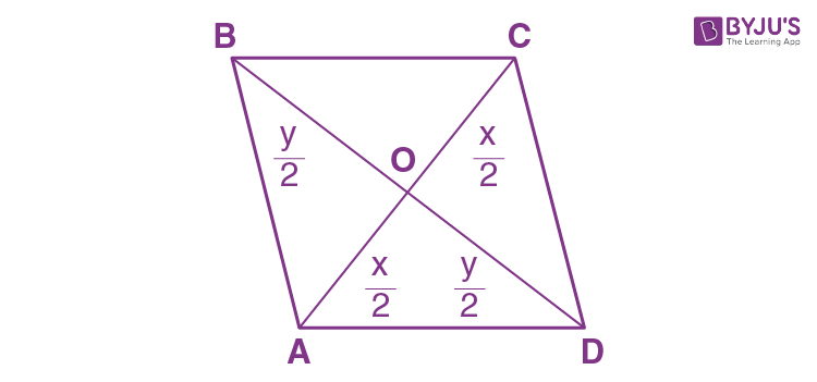 Concise Selina Solutions for Class 9 Maths Chapter 12 Ex 12(B) - 14