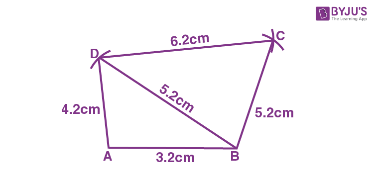 Concise Selina Solutions for Class 9 Maths Chapter 15 Ex 15 - 1