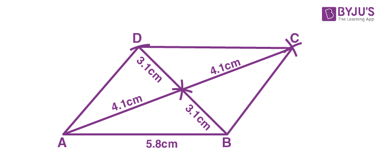 Concise Selina Solutions for Class 9 Maths Chapter 15 Ex 15 - 10