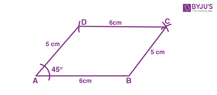 Concise Selina Solutions for Class 9 Maths Chapter 15 Ex 15 - 11