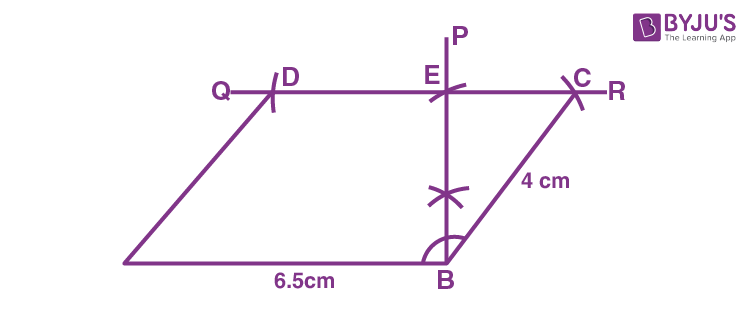 Concise Selina Solutions for Class 9 Maths Chapter 15 Ex 15 - 12