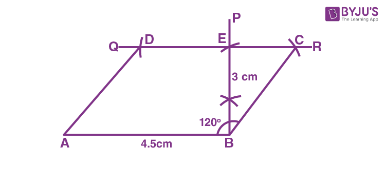 Concise Selina Solutions for Class 9 Maths Chapter 15 Ex 15 - 13