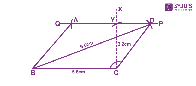 Concise Selina Solutions for Class 9 Maths Chapter 15 Ex 15 - 14