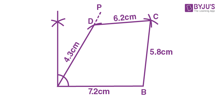Concise Selina Solutions for Class 9 Maths Chapter 15 Ex 15 - 2