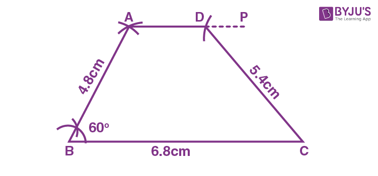 Concise Selina Solutions for Class 9 Maths Chapter 15 Ex 15 - 20