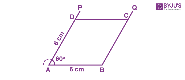 Concise Selina Solutions for Class 9 Maths Chapter 15 Ex 15 - 22