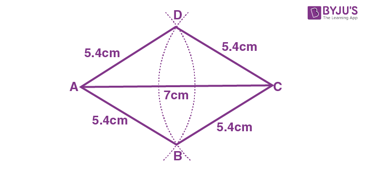 Concise Selina Solutions for Class 9 Maths Chapter 15 Ex 15 - 23