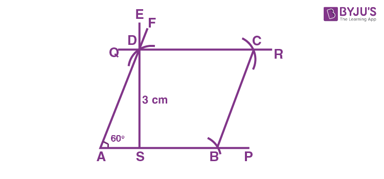 Concise Selina Solutions for Class 9 Maths Chapter 15 Ex 15 - 26