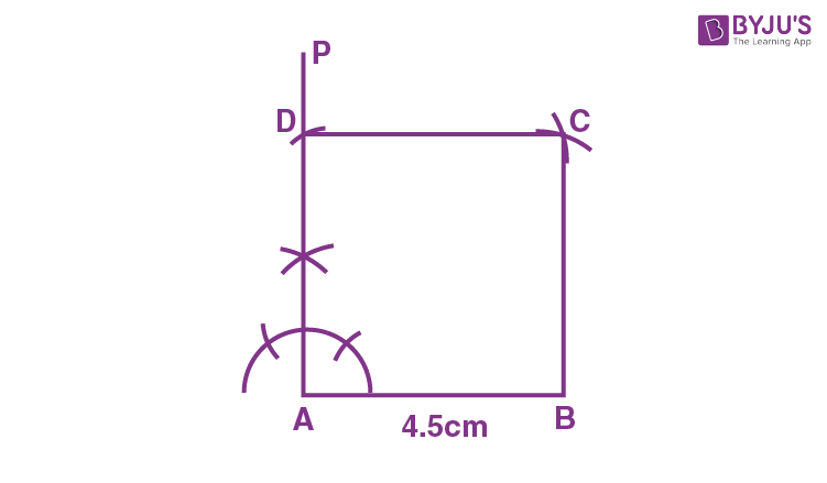 Concise Selina Solutions for Class 9 Maths Chapter 15 Ex 15 - 28