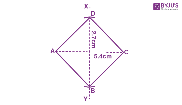 Concise Selina Solutions for Class 9 Maths Chapter 15 Ex 15 - 29