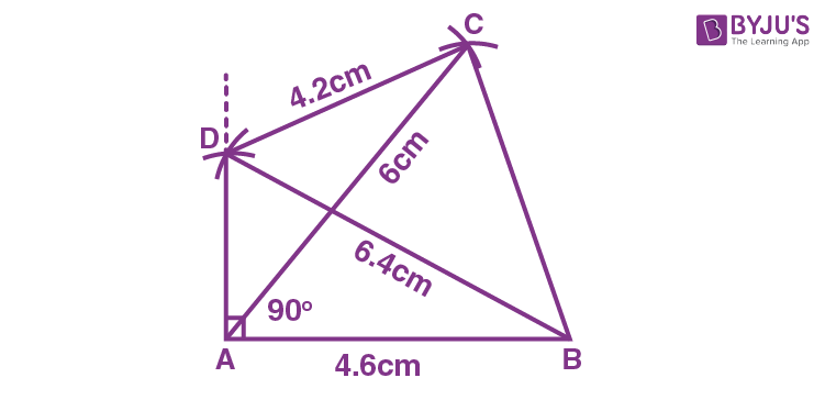 Concise Selina Solutions for Class 9 Maths Chapter 15 Ex 15 - 3
