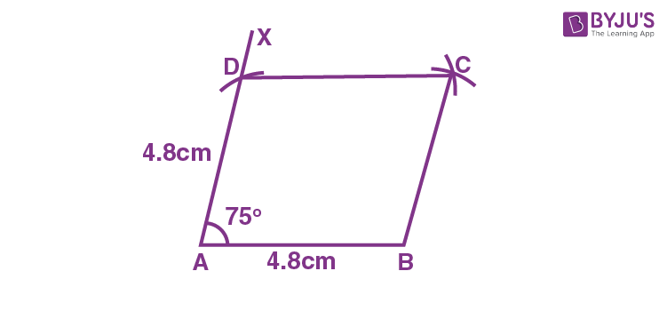 Concise Selina Solutions for Class 9 Maths Chapter 15 Ex 15 - 31