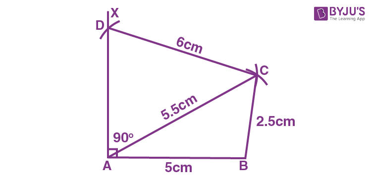 Concise Selina Solutions for Class 9 Maths Chapter 15 Ex 15 - 33