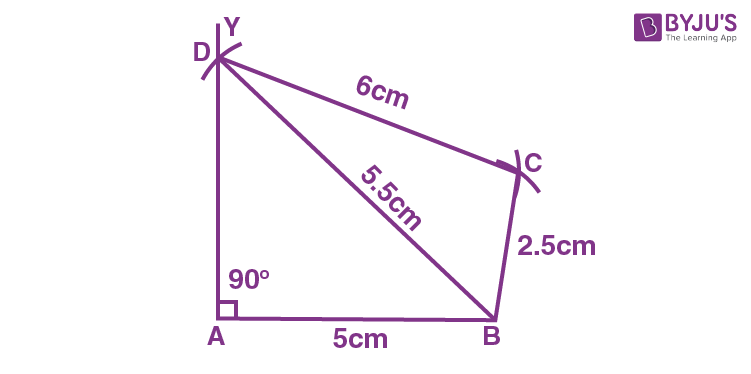 Concise Selina Solutions for Class 9 Maths Chapter 15 Ex 15 - 35