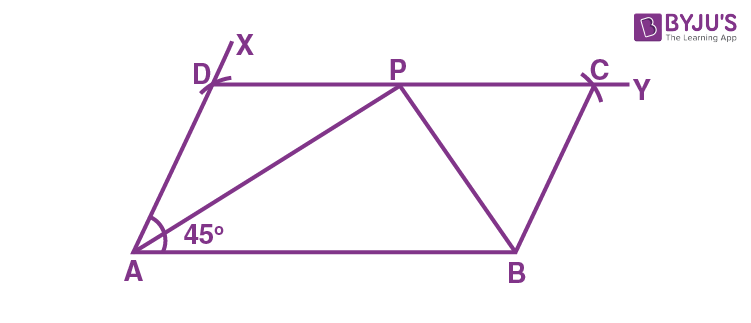 Concise Selina Solutions for Class 9 Maths Chapter 15 Ex 15 - 36