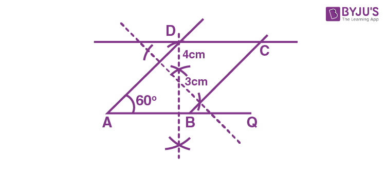 Concise Selina Solutions for Class 9 Maths Chapter 15 Ex 15 - 37