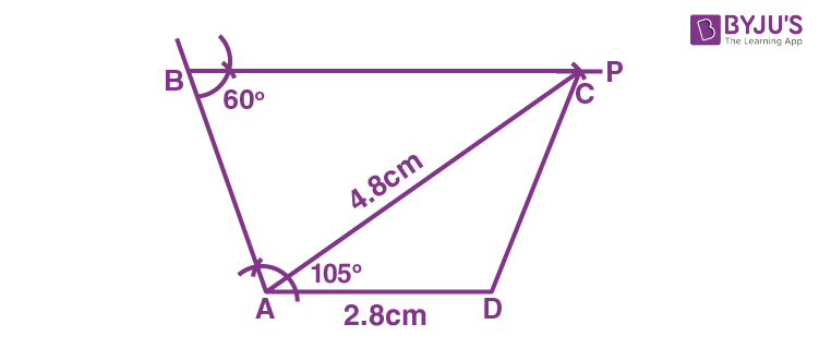 Concise Selina Solutions for Class 9 Maths Chapter 15 Ex 15 - 4