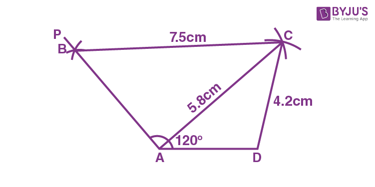 Concise Selina Solutions for Class 9 Maths Chapter 15 Ex 15 - 5