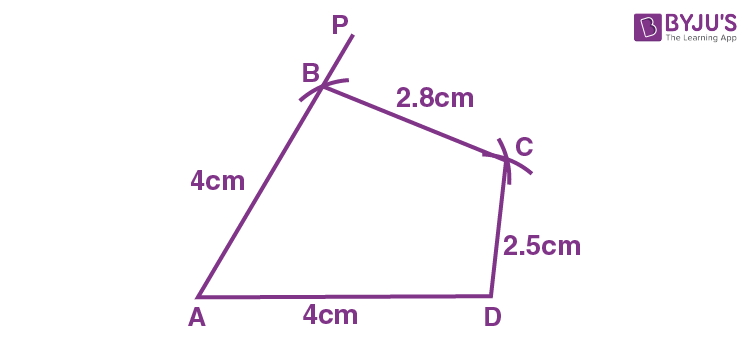 Concise Selina Solutions for Class 9 Maths Chapter 15 Ex 15 - 6
