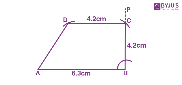 Concise Selina Solutions for Class 9 Maths Chapter 15 Ex 15 - 7