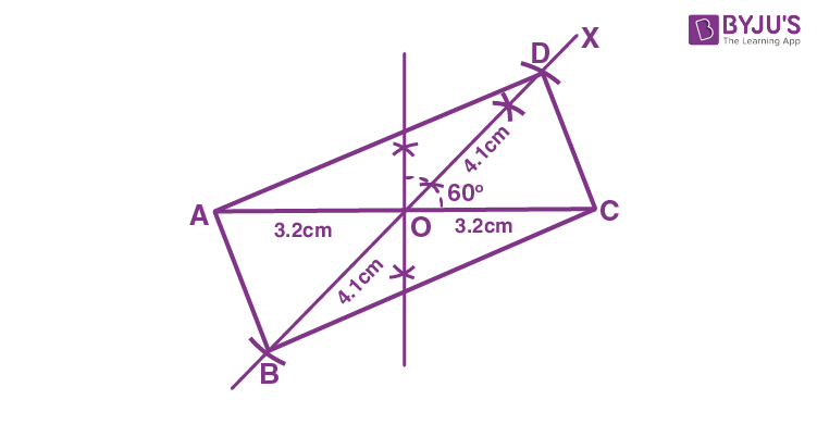 Concise Selina Solutions for Class 9 Maths Chapter 15 Ex 15 - 9