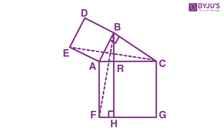 Concise Selina Solutions for Class 9 Maths Chapter 16 Ex 16(A) - 13
