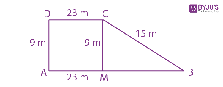Concise Selina Solutions for Class 9 Maths Chapter 20 Ex 20(D) - 2