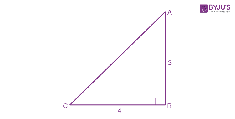 Concise Selina Solutions for Class 9 Maths Chapter 22 Ex 22(A) - 1