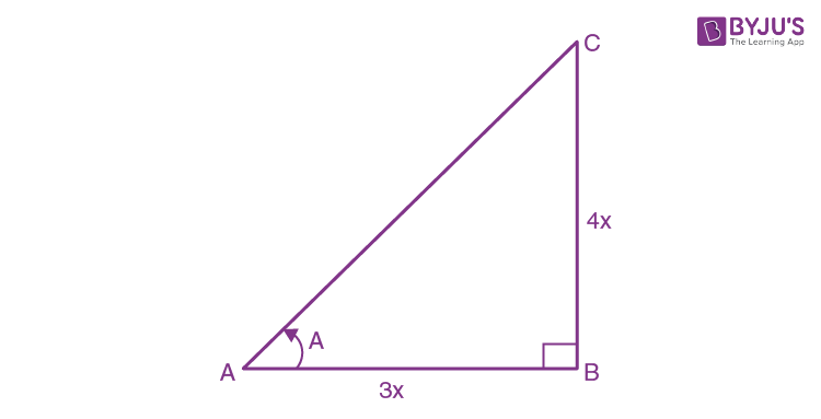 Concise Selina Solutions for Class 9 Maths Chapter 22 Ex 22(A) - 10
