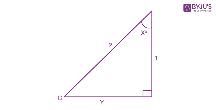 Concise Selina Solutions for Class 9 Maths Chapter 22 Ex 22(A) - 12