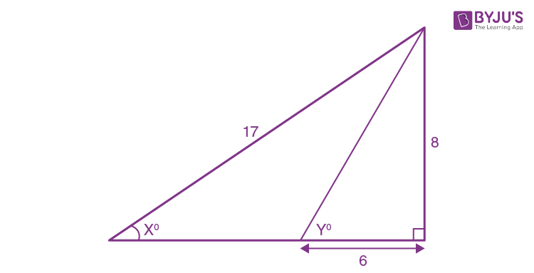 Concise Selina Solutions for Class 9 Maths Chapter 22 Ex 22(A) - 13