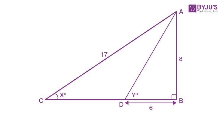 Concise Selina Solutions for Class 9 Maths Chapter 22 Ex 22(A) - 14