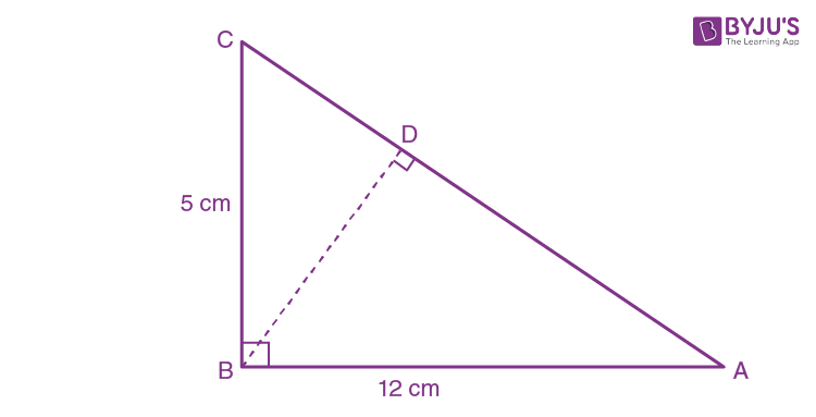 Concise Selina Solutions for Class 9 Maths Chapter 22 Ex 22(A) - 15
