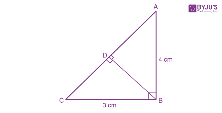Concise Selina Solutions for Class 9 Maths Chapter 22 Ex 22(A) - 16