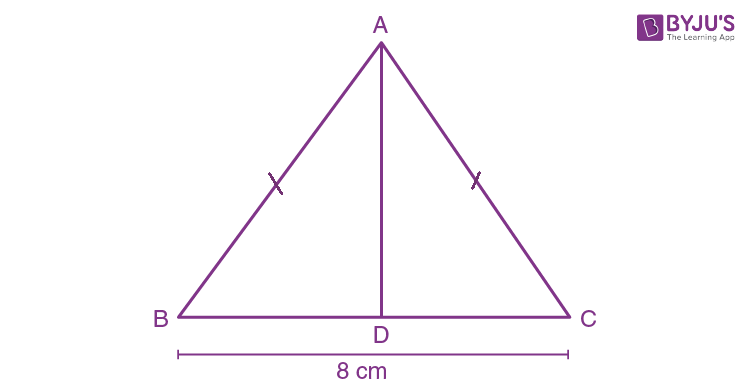 Concise Selina Solutions for Class 9 Maths Chapter 22 Ex 22(A) - 19