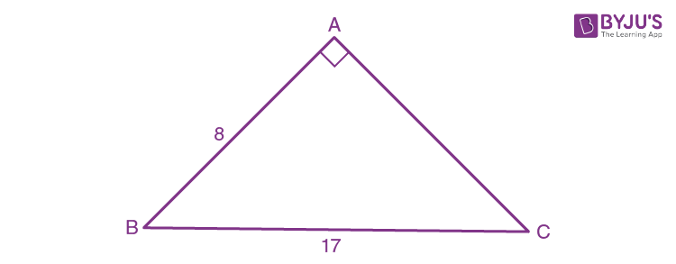 Concise Selina Solutions for Class 9 Maths Chapter 22 Ex 22(A) - 2