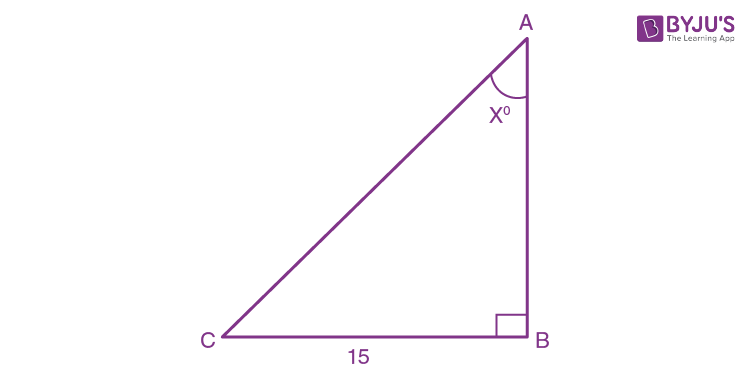 Concise Selina Solutions for Class 9 Maths Chapter 22 Ex 22(A) - 20