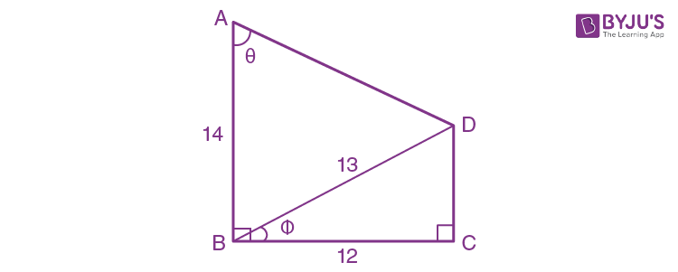 Concise Selina Solutions for Class 9 Maths Chapter 22 Ex 22(A) - 21