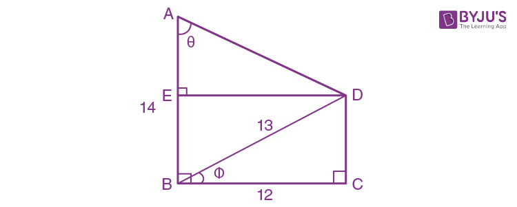 Concise Selina Solutions for Class 9 Maths Chapter 22 Ex 22(A) - 22