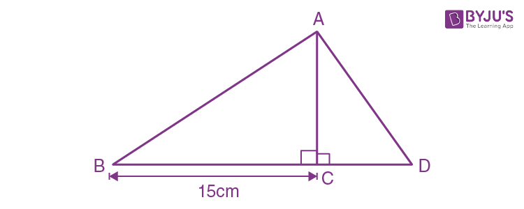 Concise Selina Solutions for Class 9 Maths Chapter 22 Ex 22(A) - 23