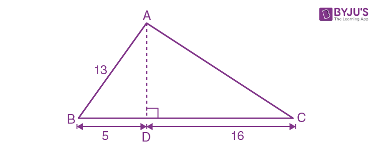 Concise Selina Solutions for Class 9 Maths Chapter 22 Ex 22(A) - 5