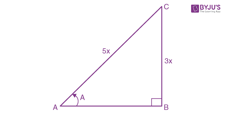 Concise Selina Solutions for Class 9 Maths Chapter 22 Ex 22(A) - 6