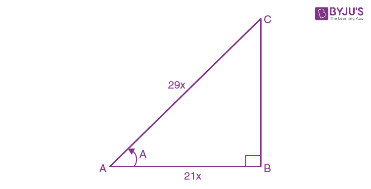 Concise Selina Solutions for Class 9 Maths Chapter 22 Ex 22(A) - 9