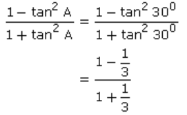 Concise Selina Solutions for Class 9 Maths Chapter 23 - Image 16