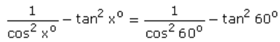 Concise Selina Solutions for Class 9 Maths Chapter 23 - Image 24