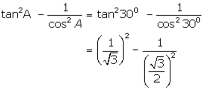 Concise Selina Solutions for Class 9 Maths Chapter 23 - Image 25